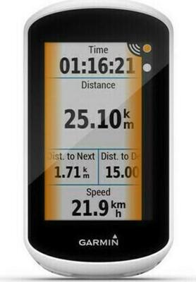 Garmin Edge Explore Nawigacja GPS
