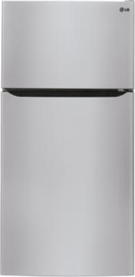 LG LTCS24223 Réfrigérateur
