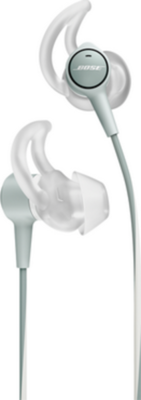 Bose SoundTrue Ultra In-Ear for Apple Devices Headphones