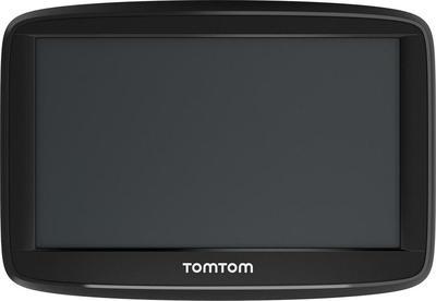 TomTom Start 52 GPS Navigation