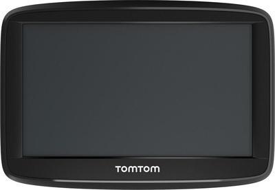 TomTom Start 42 GPS Navigation