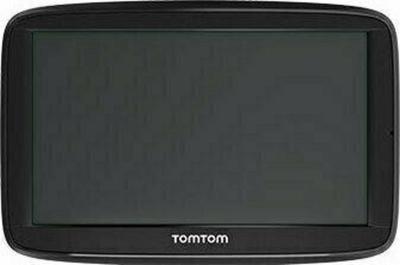TomTom Via 62 GPS Navigation