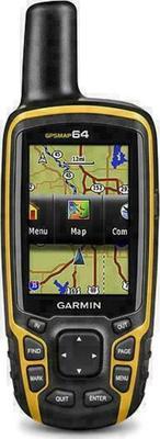 Garmin GPSMAP 64 GPS Navigation