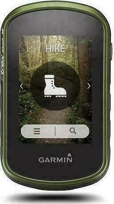Garmin eTrex Touch 35 GPS Navigation