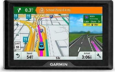 Garmin Drive 40 Nawigacja GPS