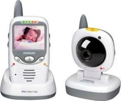 Audioline Baby Care V100