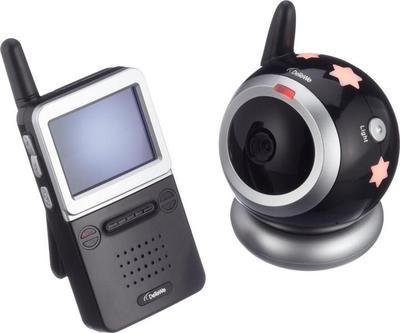 DeTeWe Control Vision 4000
