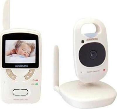 Audioline Watch & Care V110