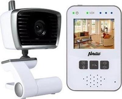 Alecto Electronics DVM-240