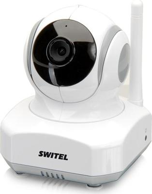 Switel BSW100 Baby Monitor