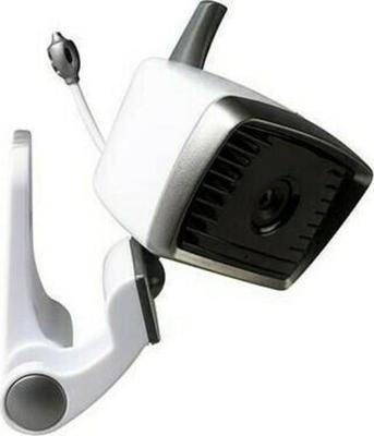 Alecto Electronics DVM-260