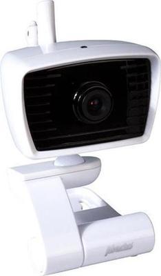 Alecto Electronics IVM-180