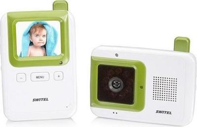 Switel BCF809 Baby Monitor