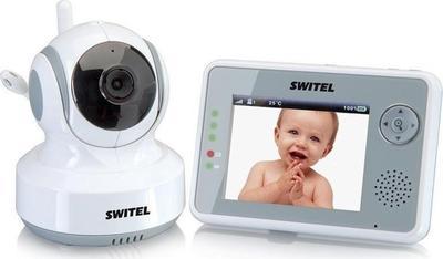 Switel BCF990 Baby Monitor