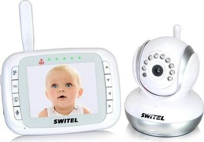 Switel BCF 985 Baby Monitor