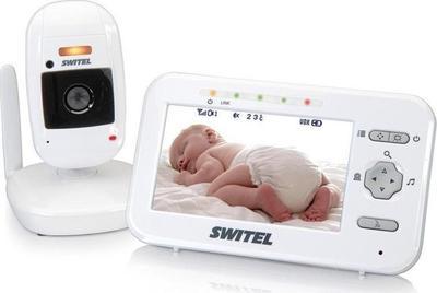 Switel BCF 986 Baby Monitor
