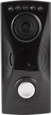 Alecto Electronics DVM-98