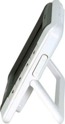 Alecto Electronics DVM-250