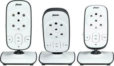 Alecto Electronics DVM-78