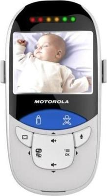 Zebra MBP27T Baby Monitor