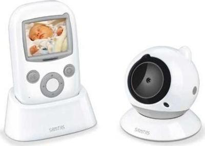 Beurer SBY 98 Baby Monitor