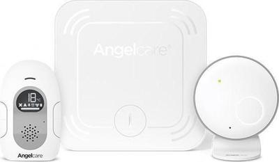 Angelcare AC127