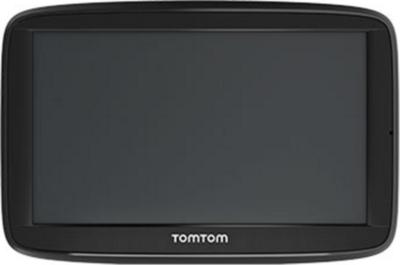 TomTom Via 52 GPS Navigation