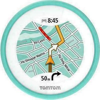 TomTom VIO GPS Navigation