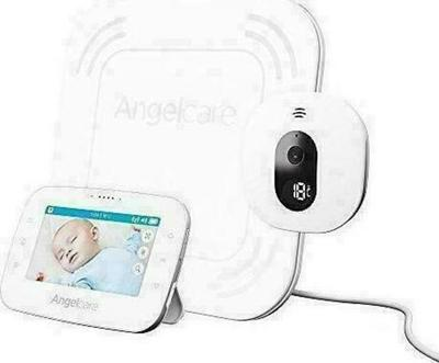 Angelcare AC315