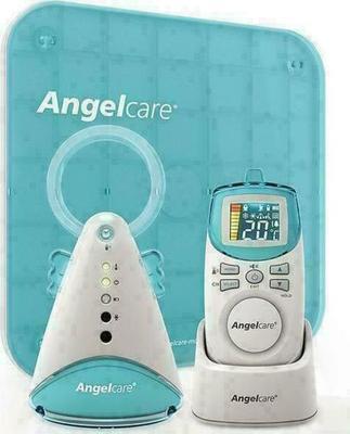 Angelcare AC401