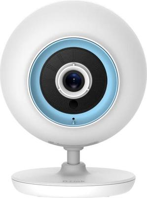 D-Link DCS-820L Baby Monitor