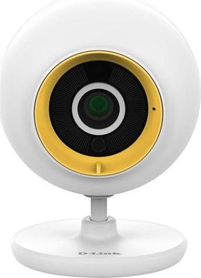 D-Link DCS-800L Baby Monitor