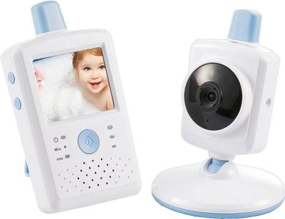 Switel BCF867 Baby Monitor