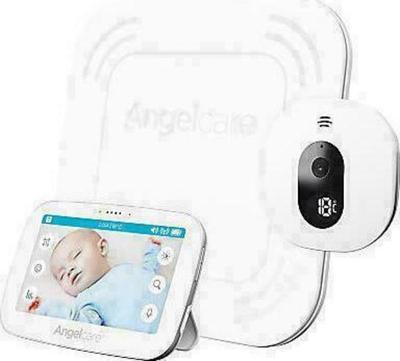 Angelcare AC517