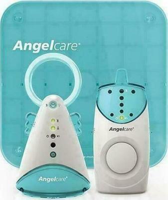 Angelcare AC601