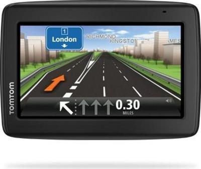 TomTom Start 20 GPS Navigation