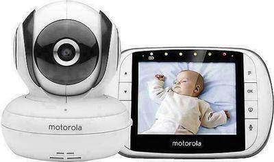 Motorola MBP36S Babyphone