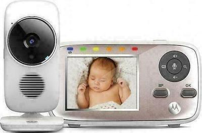 Motorola MBP667 Babyphone