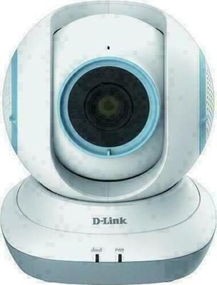 D-Link DCS-855L Baby Monitor
