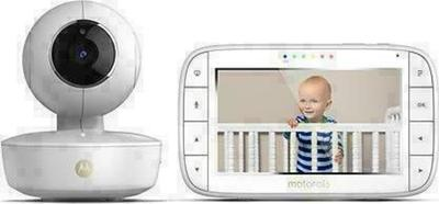 Motorola MBP55 Babyphone