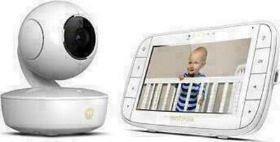 Motorola MBP36 XL Babyphone