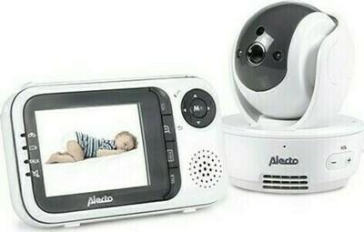 Alecto Electronics DVM-190