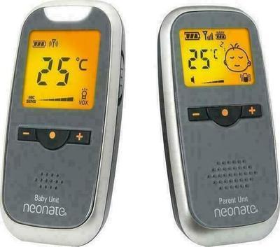 Neonate BC-5700D Babyphone