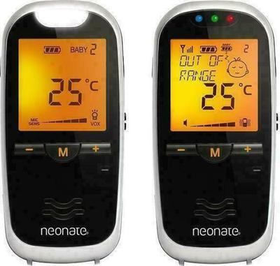 Neonate BC-6500D Babyphone