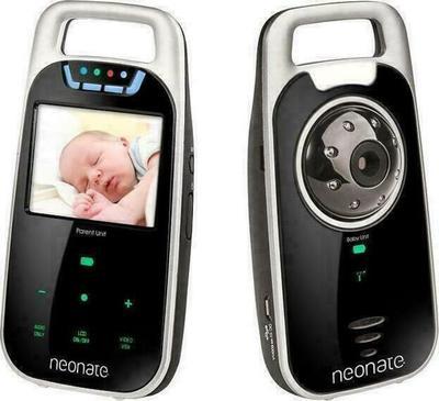 Neonate BC-8000DV Babyphone