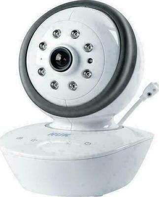 Nuk Eco Smart Control Multi 310 Baby Monitor