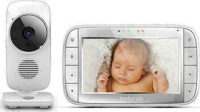 Motorola MBP48 Babyphone