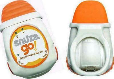 Snuza Go Babyphone