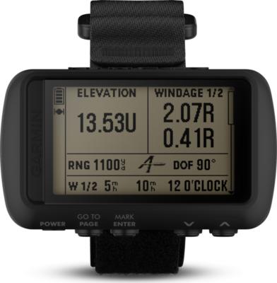 Garmin Foretrex 601 GPS Navigation