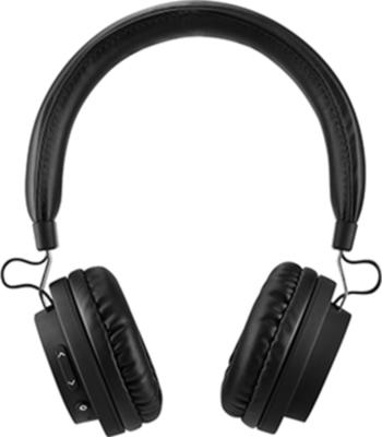 Acme BH203 Headphones